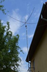 Antenne Skypper