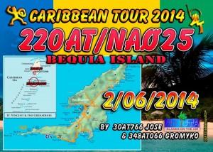 220AT/NA025