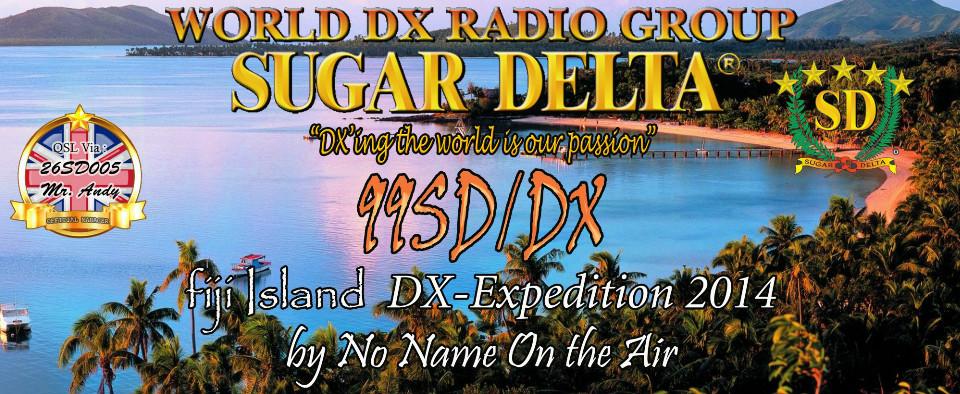 99SD-DX