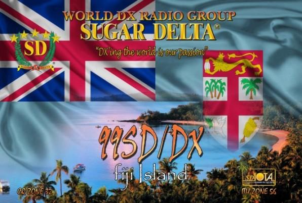 99SD/DX