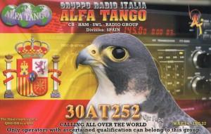 30AT252 Pepe Espagne