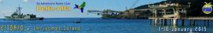 217DA/0 Chrismat Island