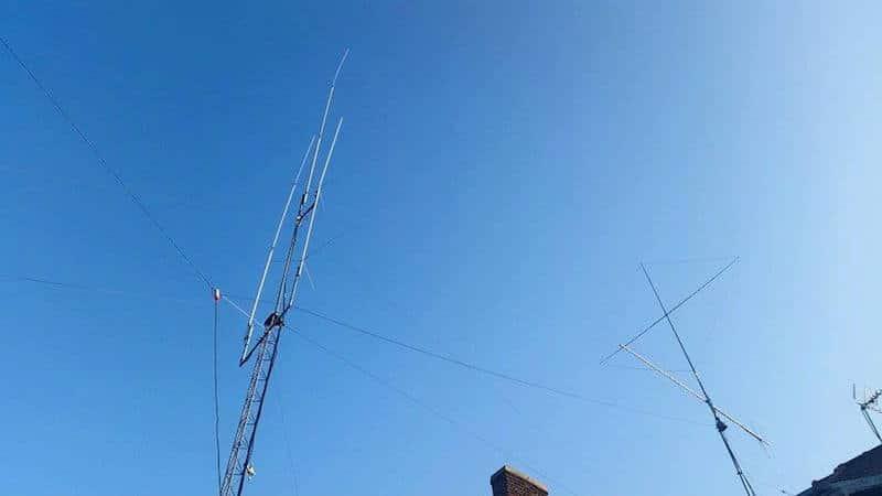 Antenne Bambi