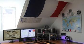 Radio 11m